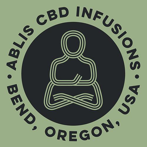 Ablis CBD Infusions