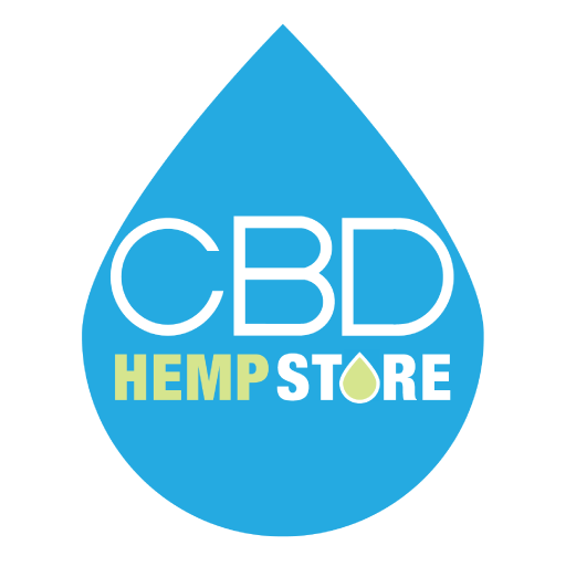 CBD Hemp Store