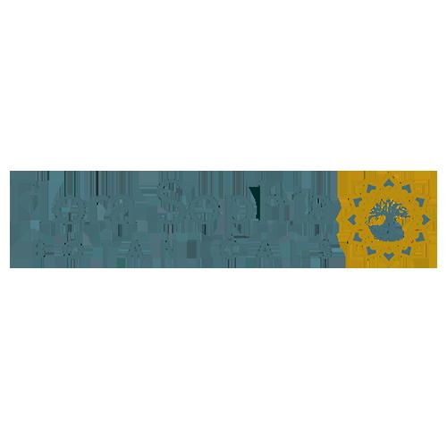 Flora Sophia
