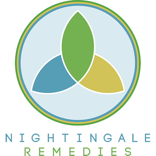 Nightingale Remedies