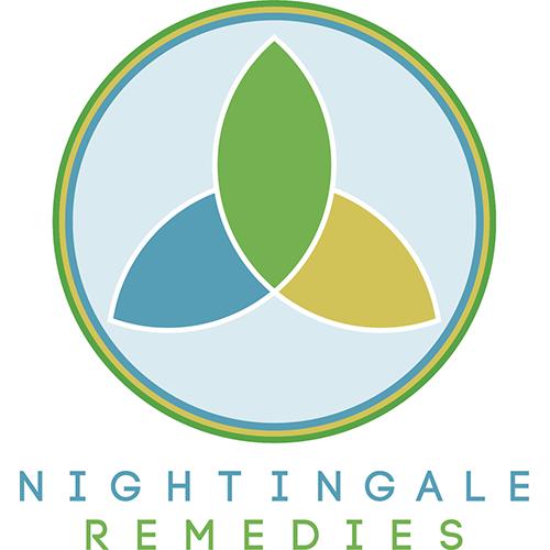Nightingale Remedies