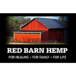 Red Barn Hemp