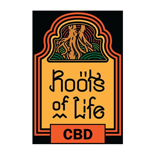 Roots of Life CBD