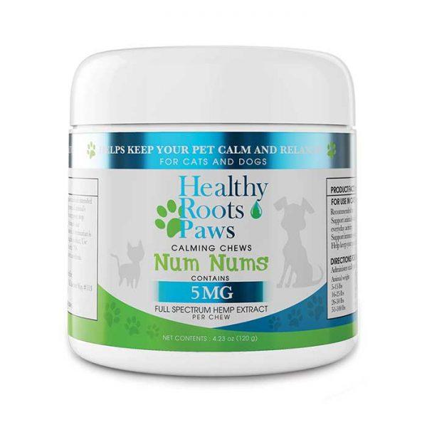 healthy roots num nums