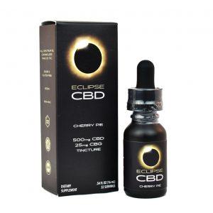Eclipse CBD 500mg