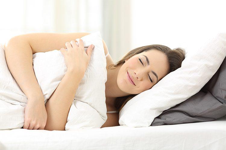 Sleep-Easy
